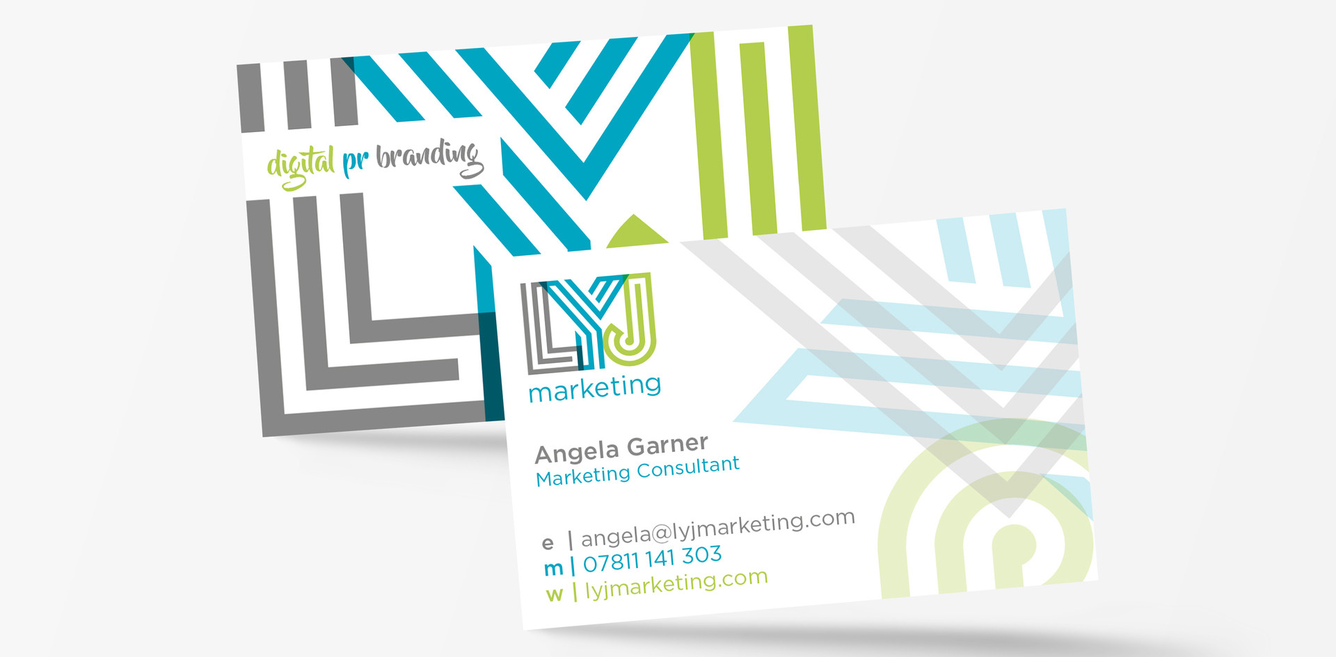 LYJ Bus Card Mockup 05.jpg