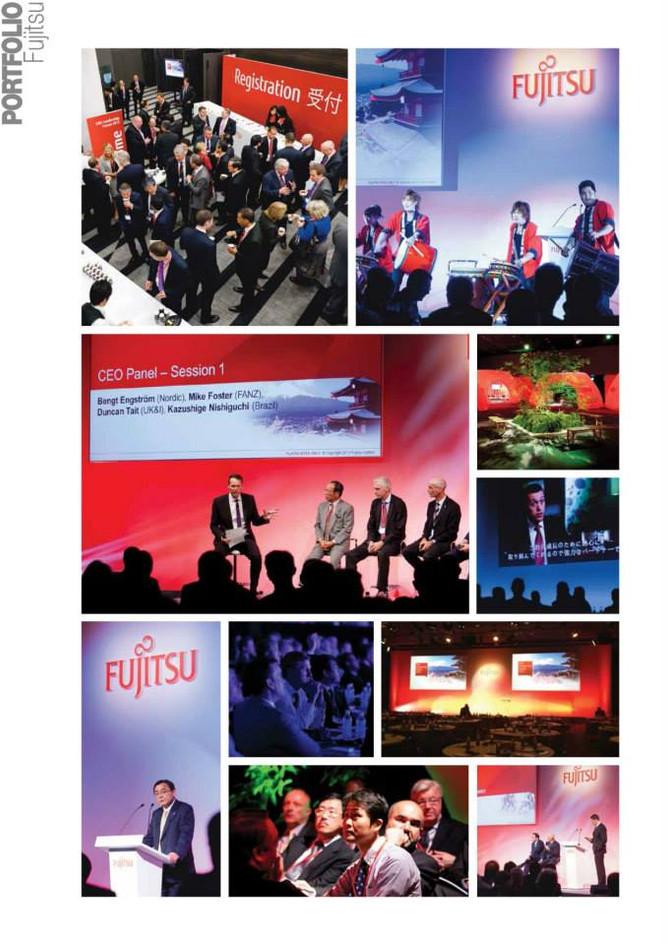 Fujitsu Conference.jpg