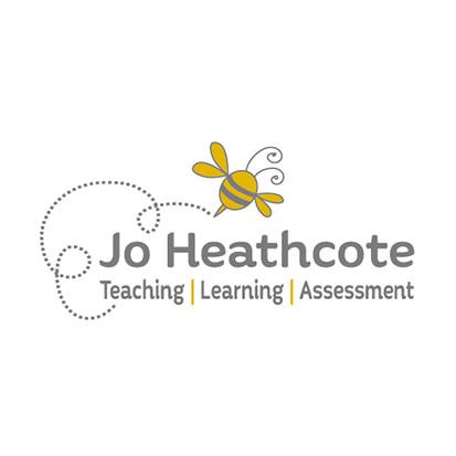 OC Web Logo RGB Square JH.jpg