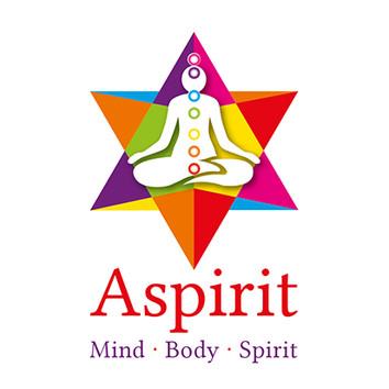 Aspirit's Logo