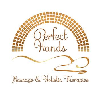 Perfect Hands Logo