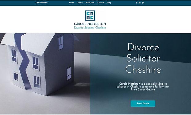 Carole_Nettleton_Divorce_Websites.jpg