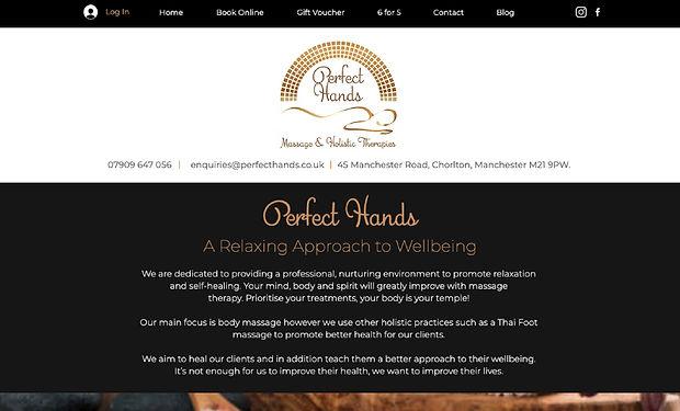 Perfect_Hands_Website-01.jpg