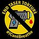 End Taser Torture Logo RGB.png