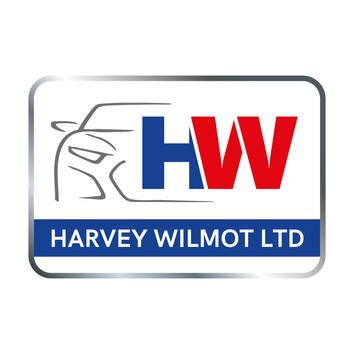 Harvey_Wilmot_Motors_Logo_Refresh.jpg
