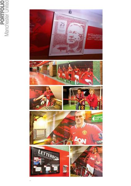 MUFC Stand.jpg