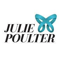 Julie Poulter.jpg
