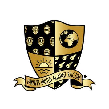 PUAR Logo