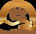 PH Logo RGB Web 1.png