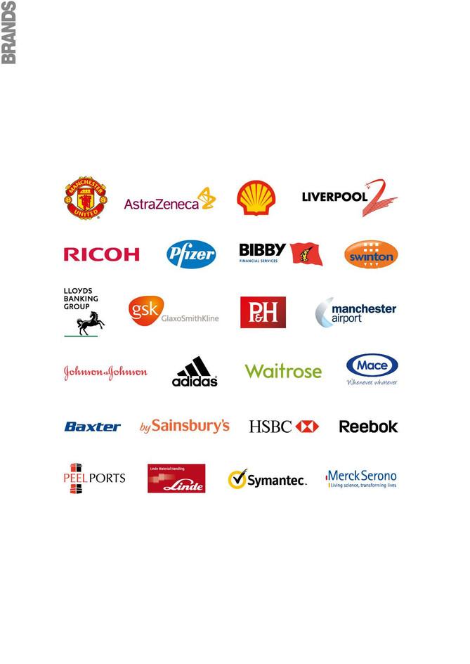 Big Brands.jpg