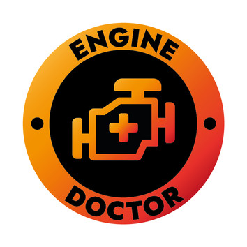 Engine Doctor Logo RGB.jpg