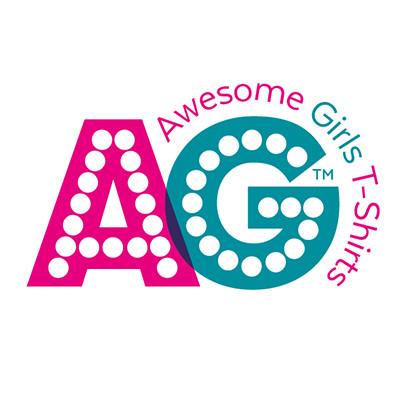 OC Web Logo RGB Square AG.jpg