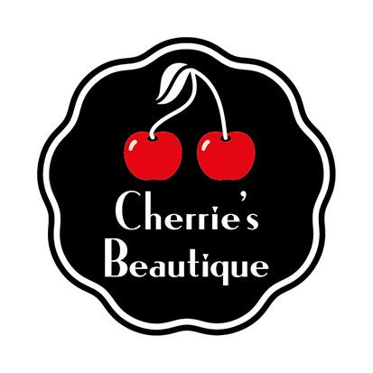 OC Web Logo RGB Square CB.jpg