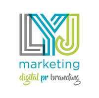 OC Web Logo RGB Square LYJ.jpg