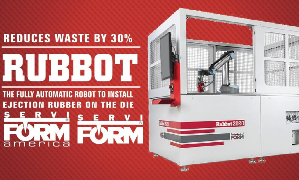 Rubbot%20Website%20Banner-01_edited.jpg