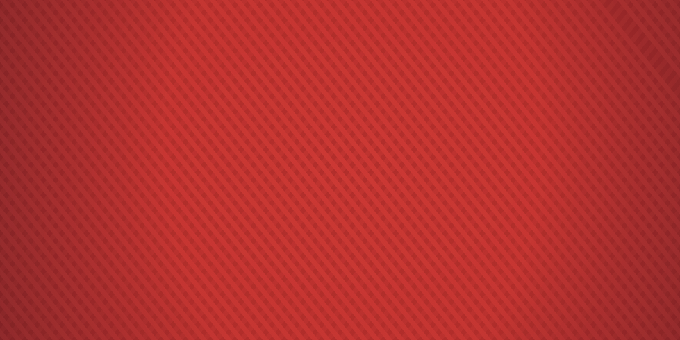 red background test-01.png