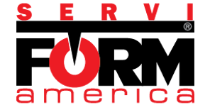 Logo test-01.png
