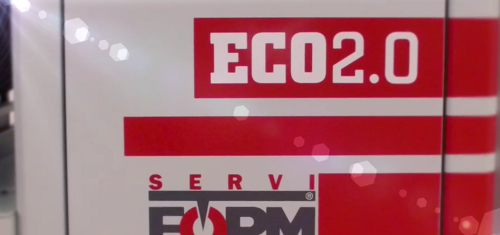 Eco2.0 Screenshot 1.png