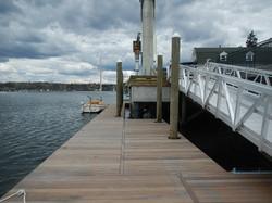 Yacht Club Photo 2