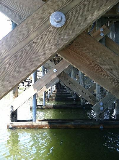 under pier picture.jpg