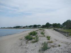 13 Short Beach 2