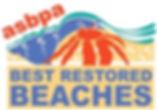 asbpa award logo.jpg