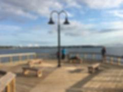 Hale Pier 2.JPG