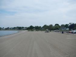 13 Short Beach