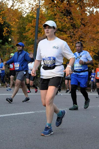Jill-NYC-Marathon_500px.jpg