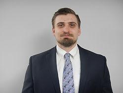 Zach Visser low res for website.jpg