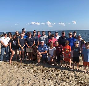 2019 RACE summer picnic low res.jpg