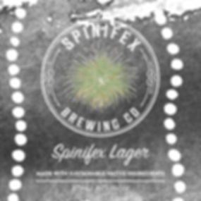 Spinifex Beer Labels Cropped Spinifex La