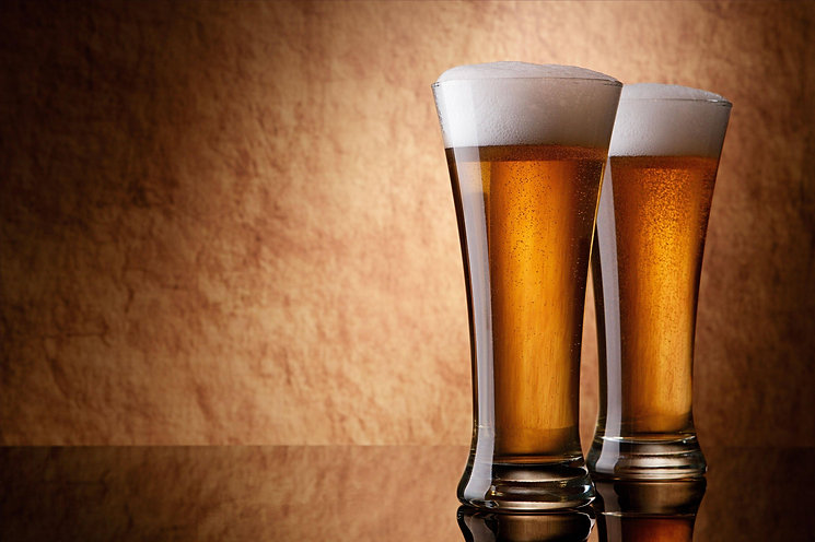 Beer-Wallpaper-Free-Download.jpg