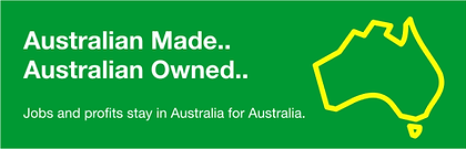 Australian Owned and made .png