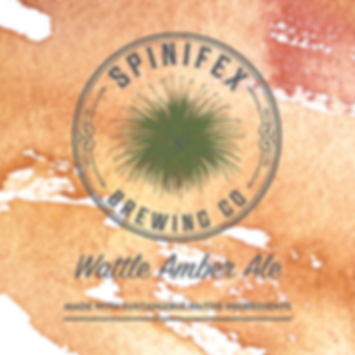 Spinifex Beer Labels Cropped Wattle LR.p