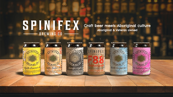 Spinifex Beer_EMAIL_Cover_Image_all_beer