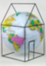 house globe.png