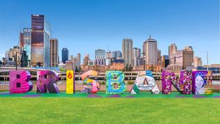Brisbane launch takeaway stockists announced