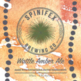 Spinifex Beer Labels Cropped Wattle LR.j
