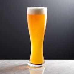 beer1.jpg