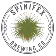 Spinifex Logo - Trans.png