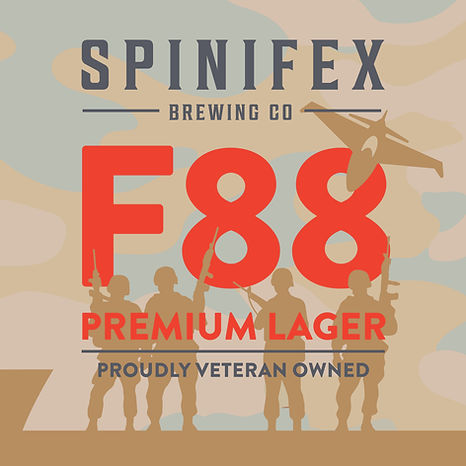 F88 Beer Labels Cropped.jpg