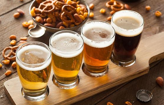 beer-barley-alcohol-different.jpg