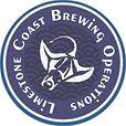 Limestone Coast Brewing Company - Large.