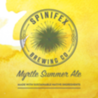 Spinifex Beer Labels Cropped Myrtle LR.p