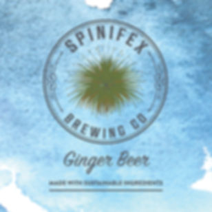 Spinifex Beer Labels Cropped Ginger (1)