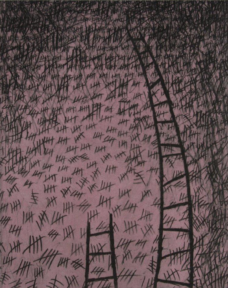 tally (ladders) 2007_edited