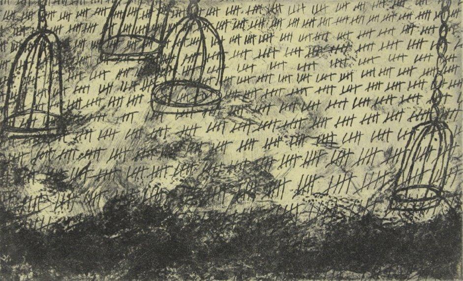 tally (birdcages) 2007_edited