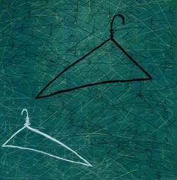 hangers VI 2005