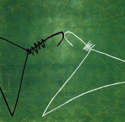 hanger I 2005
